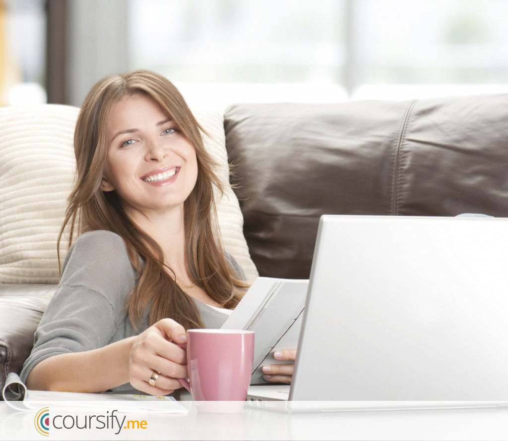 iStock_Young-lady-with-coffee-and-laptop-1024x890 (1)