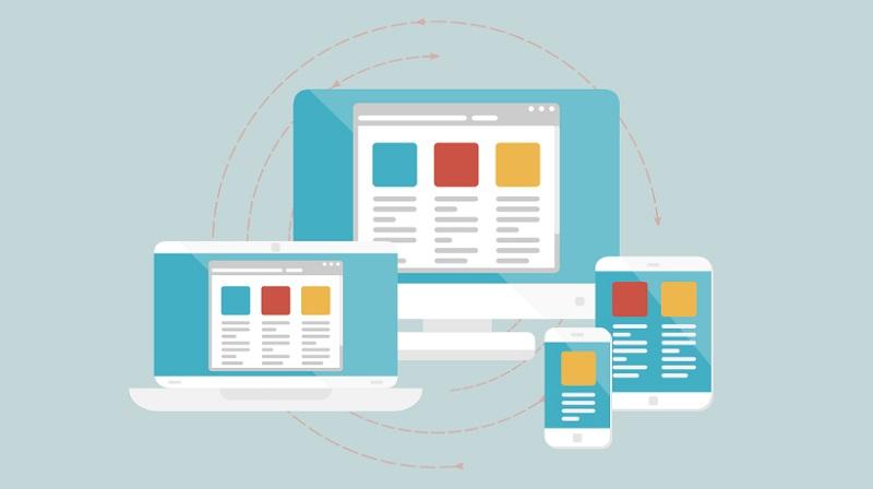 Recursos de uma plataforma de ensino online