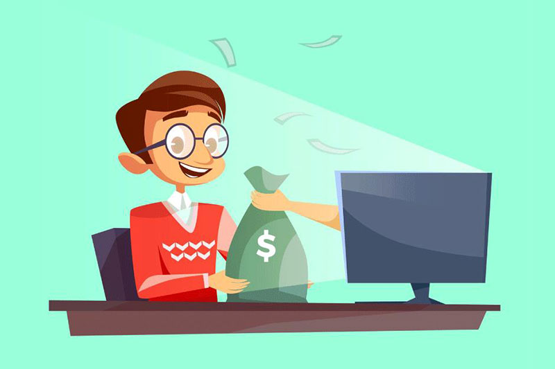 How to make more money from selling online courses