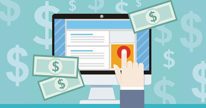 Vender cursos online com o Coursify.me