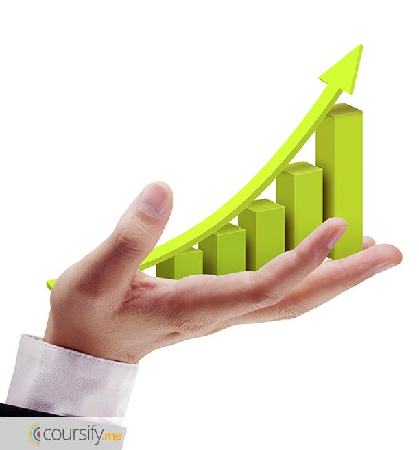 crescimento-vendas