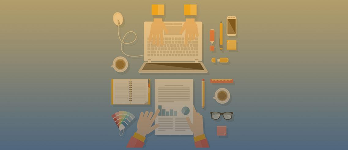design-instrucional-cursos-online-coursifyme-capa