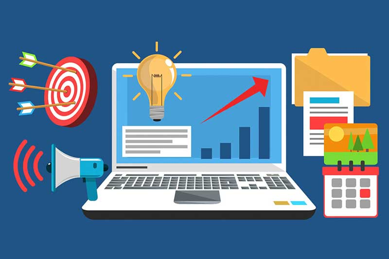 digital-marketing-courses-coursifyme