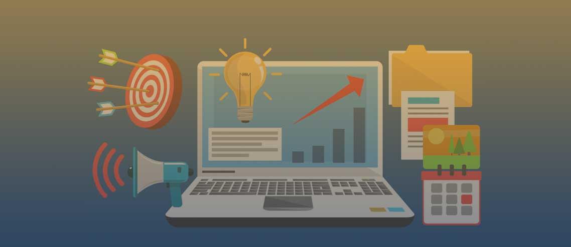 marketing-digital-cursos-coursifyme-capa