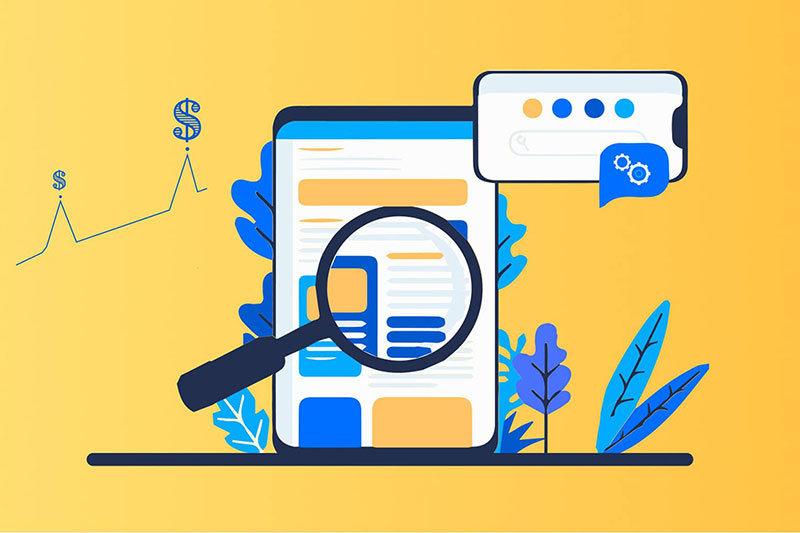 SEO X GOOGLE ADS: WHAT is the BEST strategy for my business?