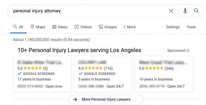 service-ads