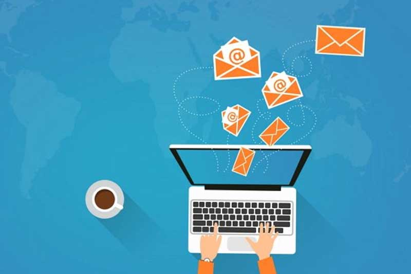 How to create an email list for your business