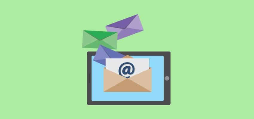 lista-de-e-mail-coursifyme
