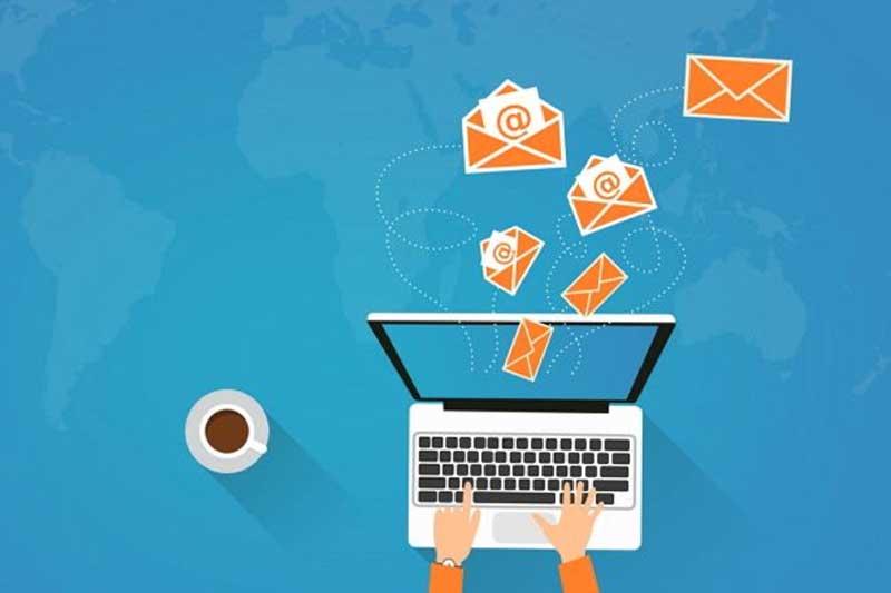 Como criar uma lista de e-mail para o seu negócio
