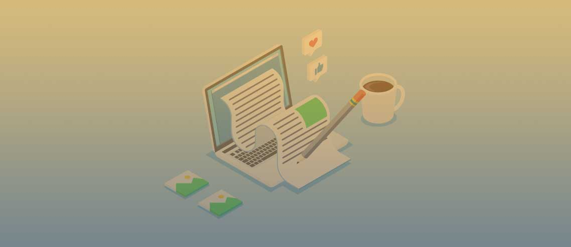 how-optimizing-your-blog-coursifyme-cover