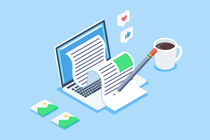 Digital Marketing: Tools for Optimizing Your Blog