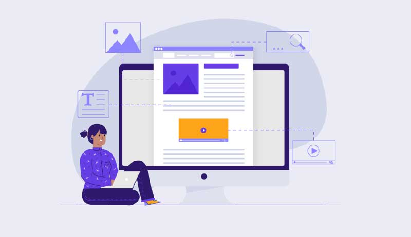 optimizing-your-blog-coursifyme