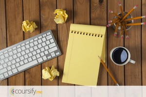 online courses coursify