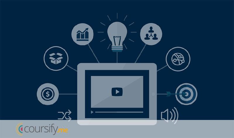 marketing online coursify