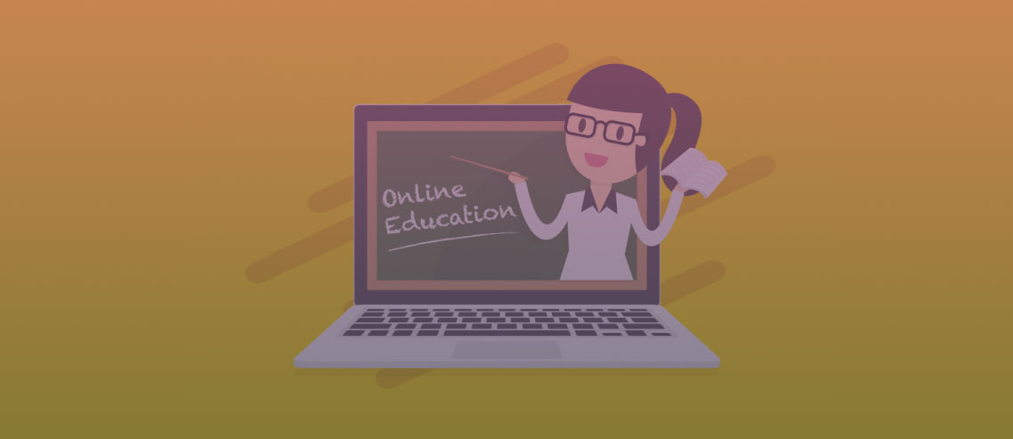 online-classes-coursifyme-cover