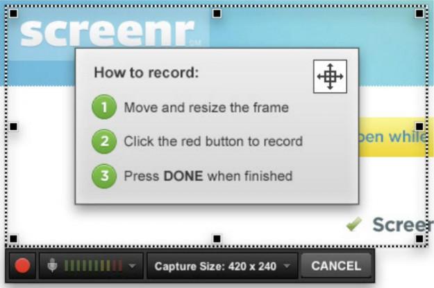 screenr-screenshot-625x625