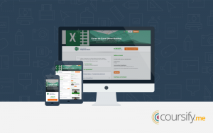 Coursify.me launches new features to online courses