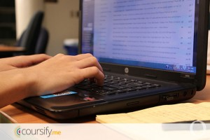 Assessments for online courses: how to do it