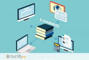 E-Learning International Market