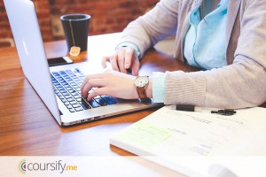 5 tips to create online courses