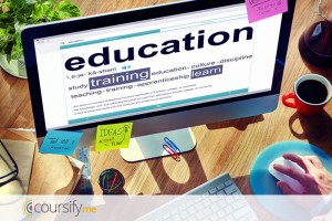 3 ways to promote online courses