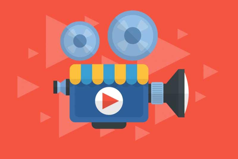 Como usar Vídeo Marketing para vender cursos online