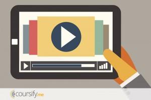 Como criar videoaulas melhores