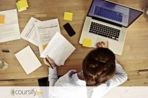 Lançamento de cursos online: como devo lançar meu curso