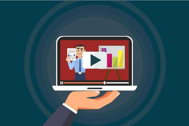 Lançamento de cursos online: como lançar meu curso