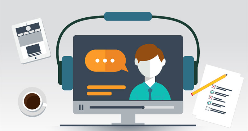 webinar-cursos-online-coursifyme