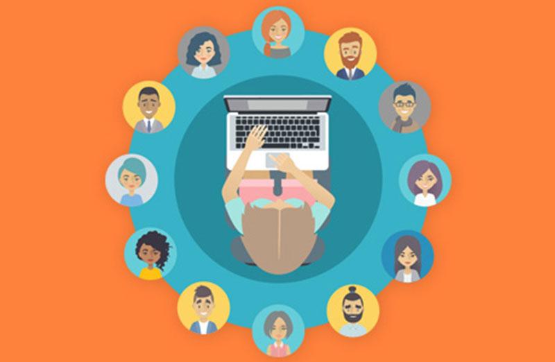 Webinar: Como usar esse recurso para vender cursos online