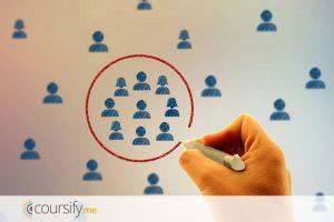 Como fidelizar clientes para os seus cursos online