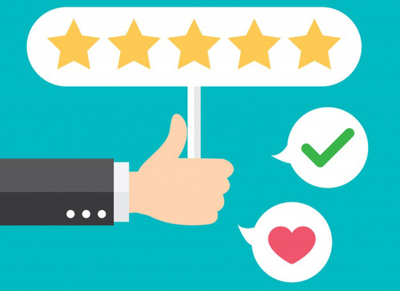 5 dicas para fidelizar clientes e lucrar mais