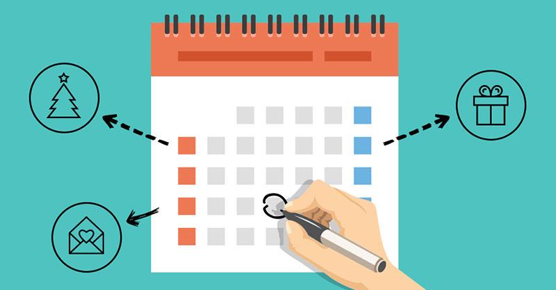 retain-customers-communication-calendar