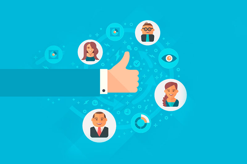 How to retain customers for your online courses