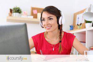Retenção de alunos: dicas para não perder alunos dos seus cursos online