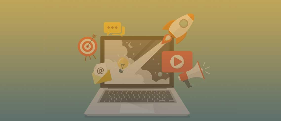 marketing-digital-cursos-online-coursifyme-capa