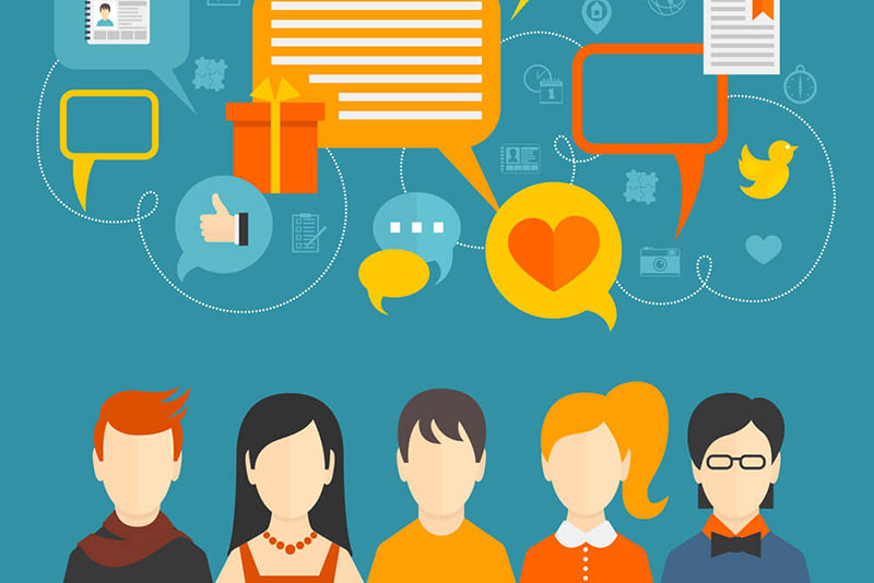 How to attract students for your online course
