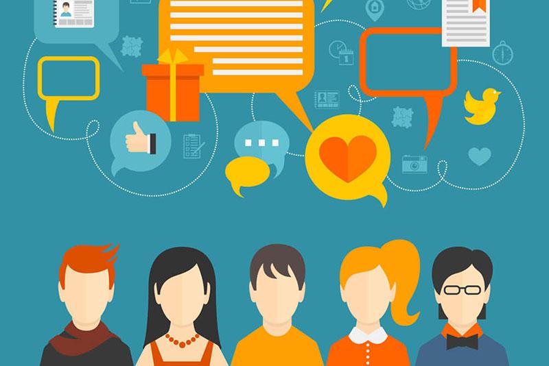 Como captar alunos para o seu curso online