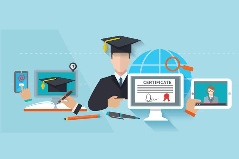 O que é um Ambiente Virtual de Aprendizagem (AVA)