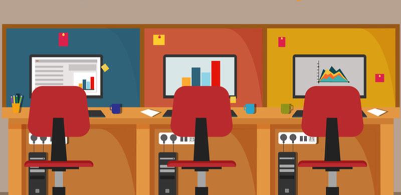 Como vender cursos online: Planos