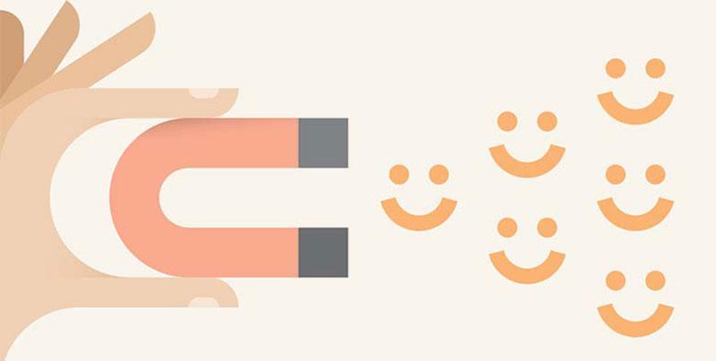 Cursos online grátis: como usar na sua estratégia de marketing