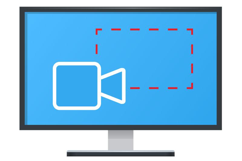 Gravador de tela: qual o melhor para criar cursos online