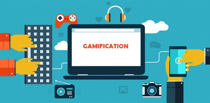 Gamificação, Tecnologia e EAD