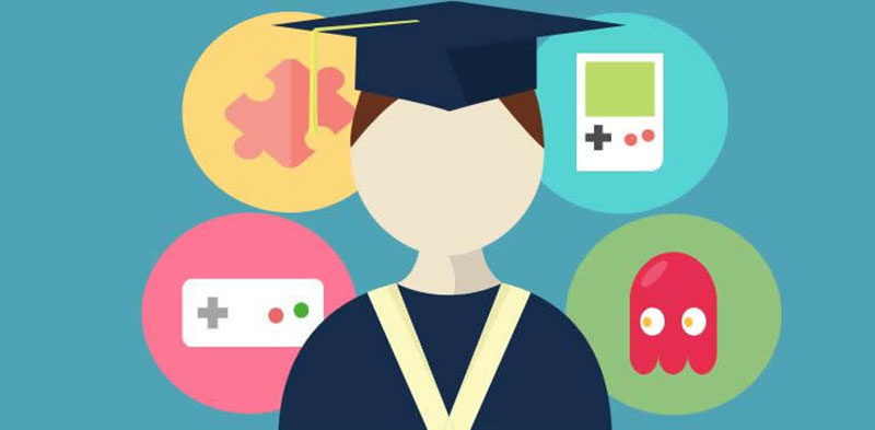 Gamification: what is and how to use in your online course