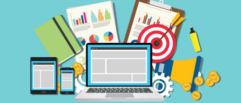 Remarketing a sua estratégia de Inbound Marketing