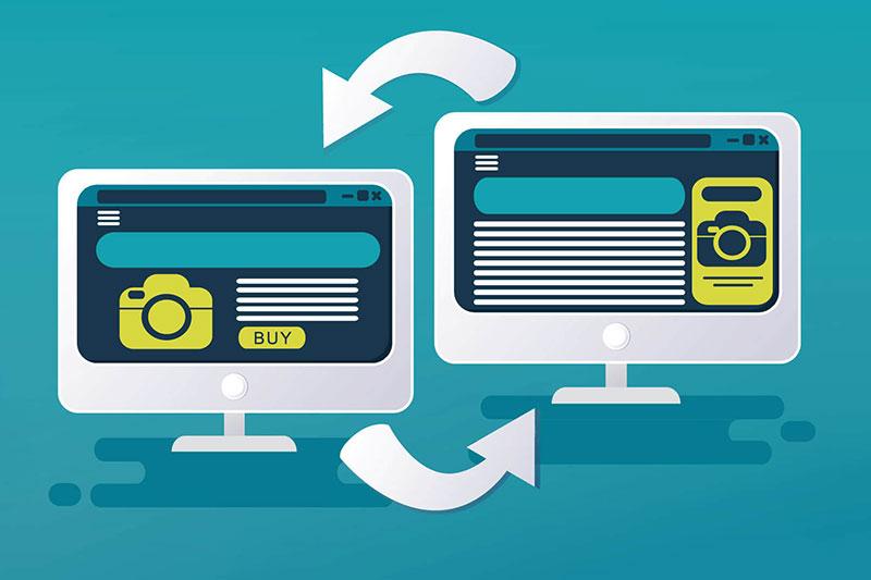 Remarketing: o que é e como ele pode impulsionar as suas vendas