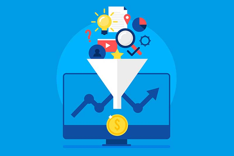 sales-funnel-coursfiyme