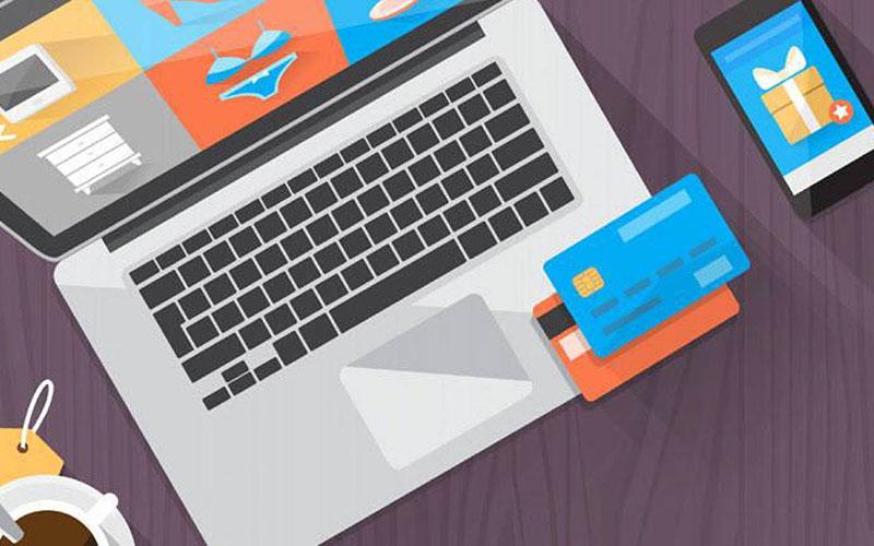 Cupom de desconto: como usar no seu negócio online