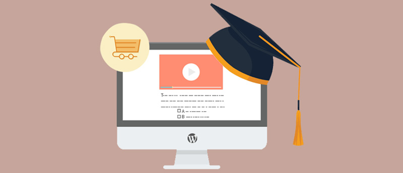Paid online courses with certificate